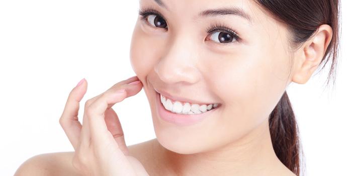 超簡単!前歯だけ治す部分矯正について 今、部分矯正が求められる理由!!