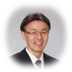 総院長青山健一プロフィール